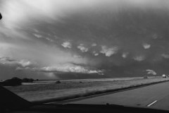 bw-storm-clouds