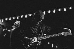 guitar-tune-iv
