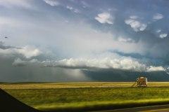 storm-clouds-over-plain-2