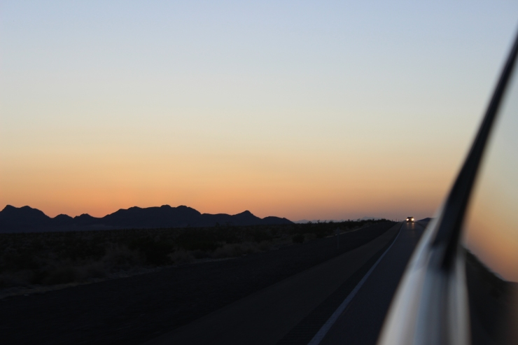 sunset-road-to-vegas-2