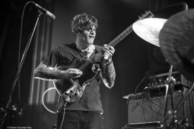 thee-oh-sees-13
