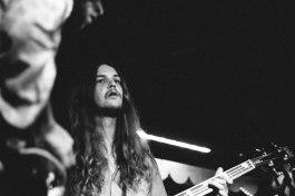 wd-bassist-i