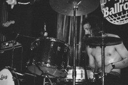wd-drums-bw-ii