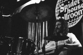 wd-drums-v