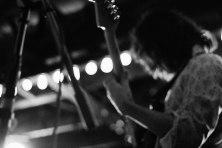 wd-rythm-blurry