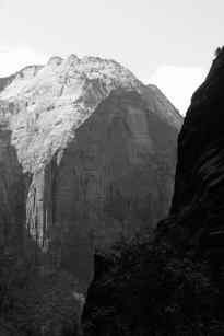 zion-peak-frontier
